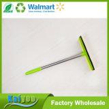 Счищатель окна короткой ручки ленивый, очищая счищатель инструмента для дома