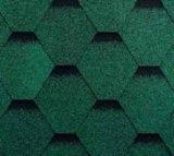 Bitumen-Dach-Schindeln