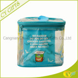 PVC Package Bag for Various Usage