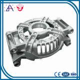 OEM van de hoge Precisie het Gieten van het Aluminium van de Douane (SY0004)