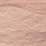 Tela 100% de algodón lavada tela cruzada del algodón