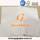 papier enduit de l'art blanc C2s de 787*1092mm pour l'impression