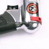 Пневматический сверлильный аппарат инструмента 3/8 индустрии пневматическое Keyless реверзибельный