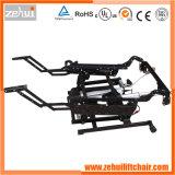 Механизм стула подъема высокого качества с 2 моторами (ZH8057)