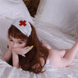 140cm25kg Realistic Skin Adult Dolls Silicone Adult Sex Toys