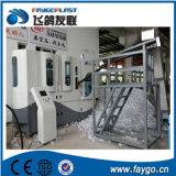 Fg-4 lineal de mascotas por estirado-soplado máquina de moldeo