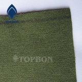 Prezzo di fabbrica all'aperto ed all'interno tela di canapa del cotone