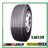 TBR ermüdet Radial-LKW-Reifen-Hochleistungs-LKW-Reifen