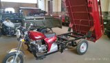 El triciclo más barato de la fábrica 110cc