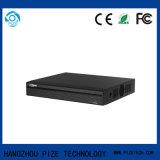 4/8/16CH Tribrid 1080P/720p Hdcvi 사진기 1u Hdcvi DVR