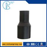Catalogue de réducteur de pipe de HDPE d'offre de Chine