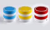 이동 전화를 위한 좋은 품질 최신 판매 소형 무선 스피커