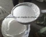 腐食性ソーダ真珠99%製造業者低価格