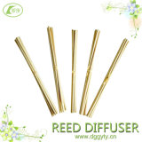 Bamboo naturel Reed Sticks pour Home Decoration