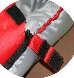 Qualità stabile &#160 di compressione diretta della fabbrica; Sacco a pelo