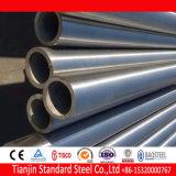 310S de Pijp van het Roestvrij staal AISI voor de Boiler van de Hoge druk