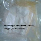 Hidrocloro farmacêutico de Linocaine das matérias- primas de Linocaine para o anestésico local