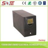 300W a 5kw fuori dall'invertitore solare puro dell'onda di seno di griglia per la centrale elettrica (FI-0350)