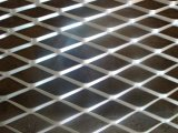 Acoplamiento ampliado venta al por mayor del metal de la fábrica con calidad fantástica