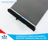 Radiateur automatique pour Volkswangen Audi A4 / S4 94 Mt