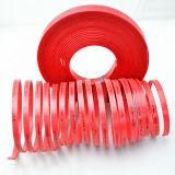 15*3 de Hars van de polyester met Katoenen van het Weefsel de Ring/de Strook van de Slijtage