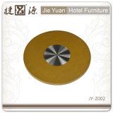 Duarableの水晶ホテル4のインチ不精なスーザン(JY-Z002)