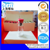 Spina-MGF umano 2mg di fattore di sviluppo di Mechano della polvere di sviluppo per Bodybuilding
