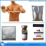 99.9% Pillules orales Winstrol de poudre de stéroïde anabolisant