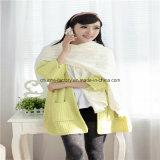 Шарф способа оптовой продажи верхнего качества/повелительница Шарф/шарф шали