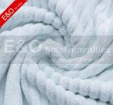 白いTowel Hotel SetsかFace Towel/Bath Towel/Hand Towel/Bath Mat
