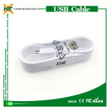 Wholesale Telephone USB Data Cable for Samsung V8 Interface