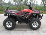 650cc 600cc 500ccの農場は水土地のペダルを650 ATV遊ばす