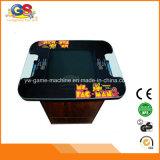 Pandoras 게임 상자 Mame 아케이드 비디오 게임 테이블 기계