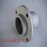 En aluminium la lingotière de moulage mécanique sous pression pour des pièces d'auto