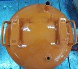 Компрессор свободно воздуха масла безмолвия Jk750-35L