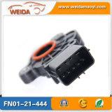 Interruptor de segurança neutro do auto interruptor brandnew para Mazda Fn01-21-444