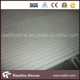 Populäres Artificial White Quartz Stone für Countertop/Flooring