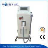 Máquina antienvejecedora del retiro del pelo del rejuvenecimiento de la piel del retiro de la arruga de Elight IPL RF