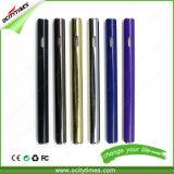 Pen Vape van de Olie van Co2 van de Olie van Cbd van de Olie van Thc de Beschikbare Geen Lek Geen Katoen