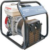1.3kVA Generator Honda Motor Bh1500