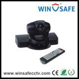 Автоматическая отслеживая камера конференции медиальная и видеокамера пользы класса