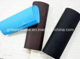 New Style Artesanato personalizadas vidros ópticos de caso