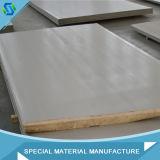 Nr., 1 Edelstahl-Platte/Blatt der Oberflächen-304
