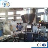 ガラス繊維の微粒の押出機機械が付いている補強されたポリプロピレン/ナイロン