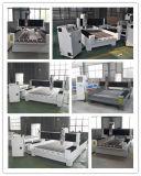 Op zwaar werk berekende Lage Prijs 1325 CNC de Scherpe Machine van de Steen