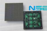 P6 LED表示スクリーンのモジュールフルカラーの屋外SMD3535