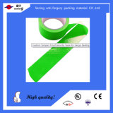 높은 Quality Warranty Void Tape 또는 Ptinted Packaging Tape/Total Transfer Adhesive Tape
