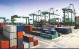 Het verschepen van Shenzhen aan de Container van Djakarta FCL