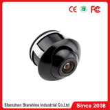 360 graus de Car Side View Camera com PC7070 CMOS Sensor