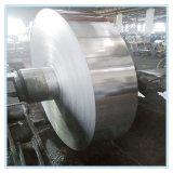 Lieferant Mic-China verkaufte 430 0.18mm bis 200mm der Edelstahl-Ring